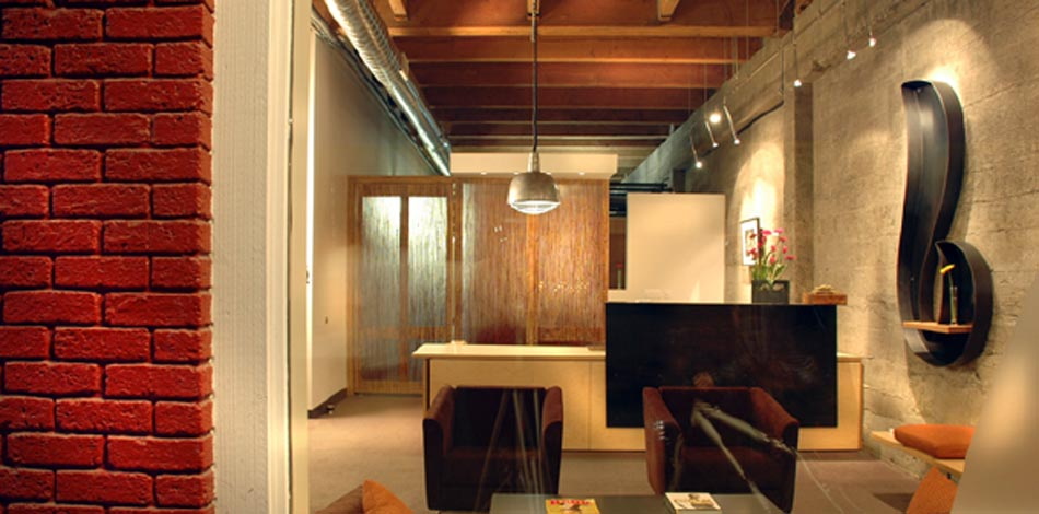 Eggleston|Farkas Architects